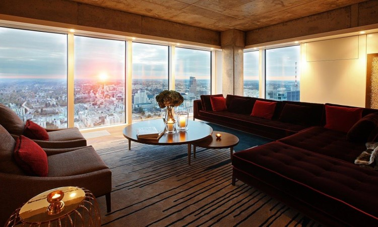 Luxury_apartment_sale_Warsaw