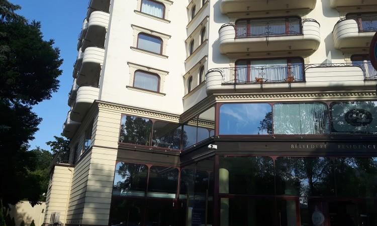 Belvedere_Residence_apartamenty