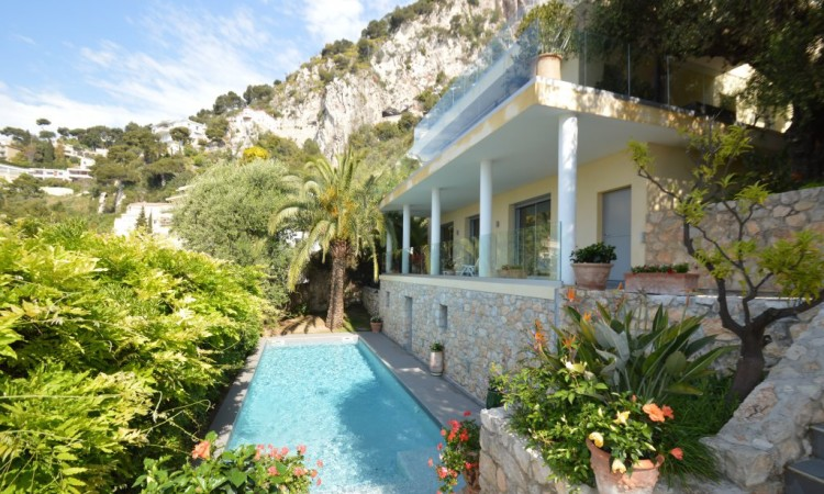 Villa_for sale_French Riviera