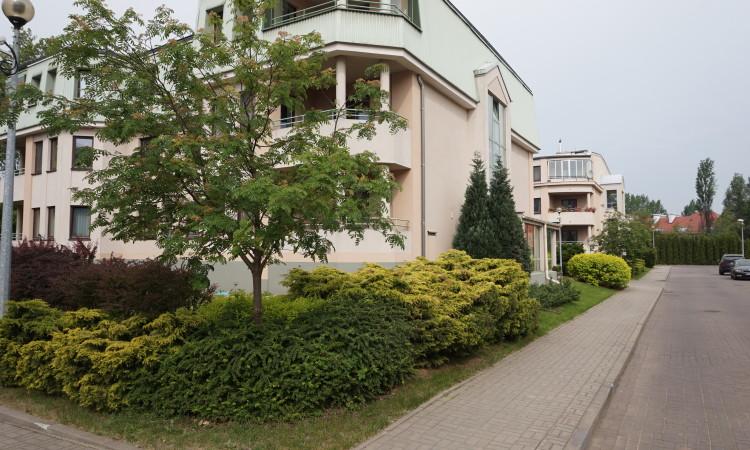 Apartament_sprzedaż_Ursynów